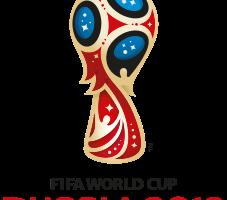 বিশ্ব কাপ ফুটবল স্কোর দেখার সর্বশেষ্ঠ ওয়েবসাইটি দেখে নিন
