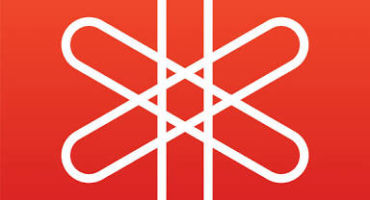 ফ্রি ১ জিবি নিন একটি এপস এর মাধ্যমে রবি, বাংলালিংক, জিপি, এয়ারটেল যেকোনো সিমেই!