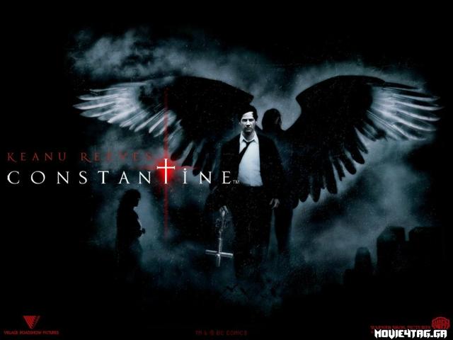 [PC Games] ভুত প্রিয় গেম প্রেমীদের জন্য Constantine Highly Compressed ডাউনলোড করে নিন আর চলে যান আত্মাদের দুনিয়ায়