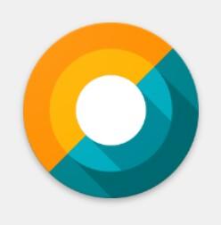 [Mega Post] নিয়ে নিন O8 Oreo আইকন প্যাক এবং ফোনকে দিন একদম Oreo Look + 2070+ Icon + Stylish Icon + Material Design