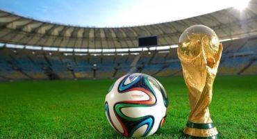 Fifa World Cup 2018 – খেলা দেখুন MX Player দিয়ে একদম ক্লিয়ার।