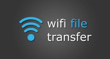 খুব সহজে wireless পদ্ধতিতে Android থেকে PC তে ফাইল ট্রান্সফার করুন.. USB এর চেয়ে Fast… সবাই দেখুন কাজে লাগবে.. (Method 1)