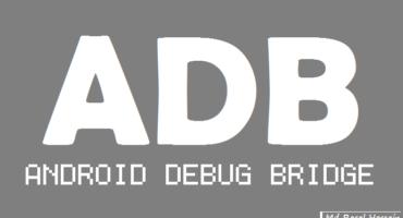 ADB কি? পিসিতে ADB ইন্সটল করে অ্যান্ড্রয়েডের সাথে কানেক্টের উপায়।