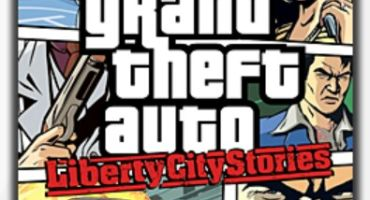 [Game][Mega Post] খেলুন Grand Theft Auto – Liberty City Stories যেকোনো অ্যান্ডয়েড ফোনে + Fully Offline + Medium Compressed Data + Installation Process