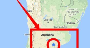 কেউ কি Location Track করে আপনার লোকেশন খোজার চেষ্টা করছে? Hack করেে আপনার লোকেশন পরিবর্তন করে দিন। [must_see]