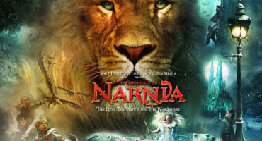 [PC Games] The Chronicles of Narnia The Lion the Witch and the Wardrobe খেলুন আপনার পিসিতে সম্পূর্ন Action এবং Adventure টাইপের গেমস Highly Compressed 222 MB তে ডাউনলোড করে নিন