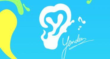 আবারো ফিরে এসেছে Robi Yonder Music Streaming নতুনভাবে… এখনি Download করে নিন আর Enjoy করুন..