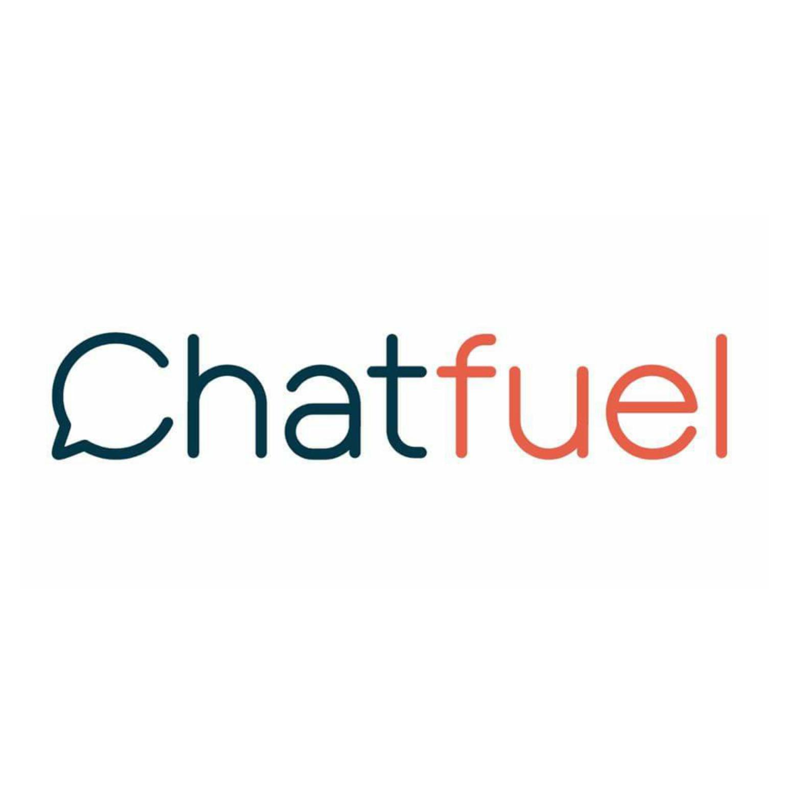Chatfuel দিয়ে খুব সহজে আপনার ফেসবুক পেজের জন্য Messenger Bot বানান.. [Best platform for beginners] [Part 1]