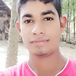 Shobhan