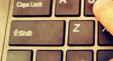 কম্পিউটার ব্যবহারকারিরা নিয়ে নিন Keyboard এর সব প্রয়োজনীয় Shortcut Key মাত্র একটি App এ..