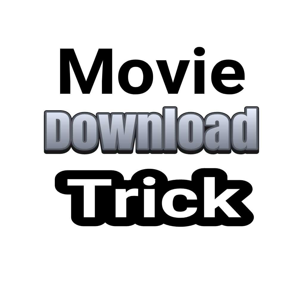 [Movie download Trick] Bdupload এবং অন্যান্য সাইট থেকে যারা ভাল স্পিডে movie ডাউনলোড করতে চান তারা দেখুন  [বিস্তারিত পোস্টে]