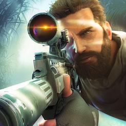 ডাউনলোড করে নিন Shooting Game Cover Fire এর Unlimited Mod Version