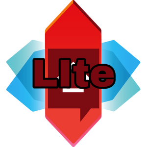 [Hot]জনপ্রিয় App Nova Launcher এর Lite ভার্সন ব্যবহার করুন সাথে থাকছে Android P Style Backup File_2018