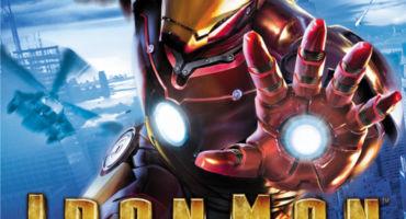 [PC Games] Iron Man খেলুন এবার আপনার পিসিতে মূল সাইজ 1.73GB তাও আবার Highly Compressed 205MB  ডাউনলোড লিংক সাথে রিভিউ