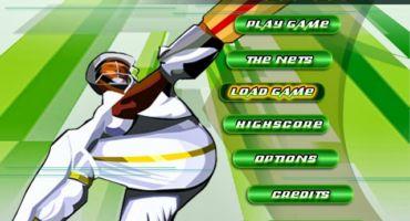 [Game Review]Windows Gamer গণ ডাউনলোড করেনিন মাত্র 40 MB এর দারুন একট ক্রিকেট গেম!