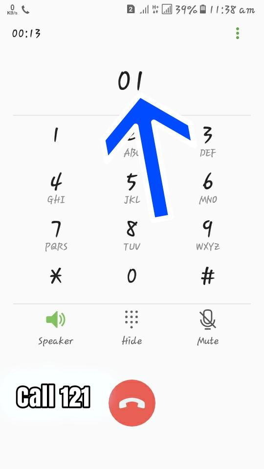 Banglalink free recharge