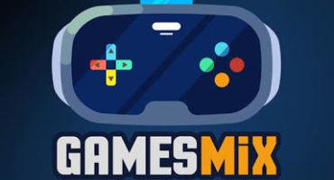 [Android][Games][Childhood] এক ফাইলেই ৮২৭ টা গেমস তাও মাত্র ৮০ এমবিতে