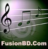 [Fusionbd.com] বন্ধ হওয়ার পর ফিরে এলো দেশের জনপ্রিয় ওয়েবসাইট Fusionbd