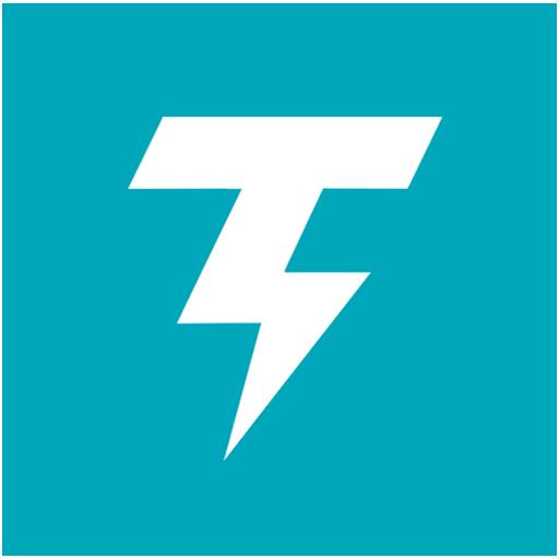 [Apps Review] Thunder VPN – অ্যানড্রয়েডের জন্য সেরা একটি ভিপিএন (রিভিউ +ডাউনলোড লিংক)