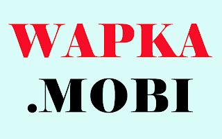 কোনো প্রকার App ছাড়া Java এবং সকল ডিভাইস দিয়েই Wapka তে Signup করুন ।