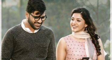 Mahanubhavudu (2017) Comedy | Drama | Romance তেলগু মুভি টি দেখুন এখন বাংলা সাব এ সাথে আমার দেয়া রিভিউ ত থাকছেই।