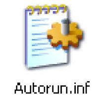 সহজেই পেনড্রাইভে AutoRun.inf ভাইরাস তৈরি হওয়াকে আটকান!
