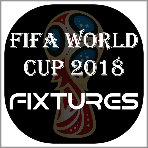 শুরু হয়ে গেল ফিফা বিশ্বকাপ, নিয়ে নিন বিশ্বকাপের লেটেস্ট ফিক্সার, সময়সুচি ও লাইভস্কোর নিয়ে Android App