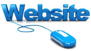 ওয়েব ডিজাইন ও HTML পরিচিতি (পর্ব-১)