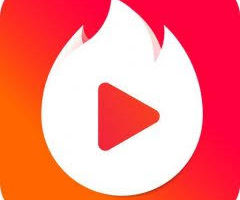 Vigo Video তে বেশি বেশি Flame পাওয়ার ৫ টি অব্যর্থ টিপস।এখন ইনকাম হবে মন খুলে।