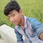 Md Parvez Hasan