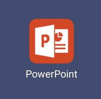 অাপনার Android Phone-এ কম্পিউটারের মতো powerpoint দিয়ে Animation করুন।