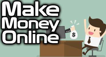 Ojoo থেকে এখন পেমেন্ট দিচ্ছে বিটকয়েনে- Coinbase Payment