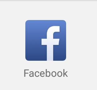 কিভাবে Facebook এর Location History দেখবেন,Delete করবেন অথবা Disable করে দিবেন।