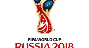 অনলাইনে লাইভ ফিফা ওয়ার্ল্ড কাপ ২০১৮ খেলা দেখুন একদম ছোট একটি এপে। আজকের খেলা ( Arg vs Cro )