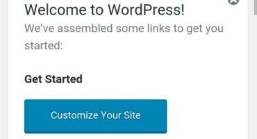 MB খরচ করে Online এ নয়!! বরং Offline এ WordPress v4.9.5 ইনস্টল দিয়ে WordPress Theme ডেভেলপমেন্ট শিখুন। WordPress হবে আরও সহজ..!!