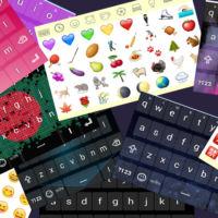 Ridmik keyboard Archives - Trickbd com