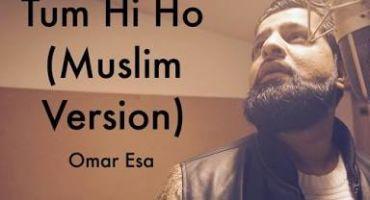 কেমন হবে TUM HI HO গানটির ইসলামিক version! !! চলুন দেখা যাক MUSLIM VERSION-এ MOD করা বাজনা ছাড়া owsome গানটি…!!!
