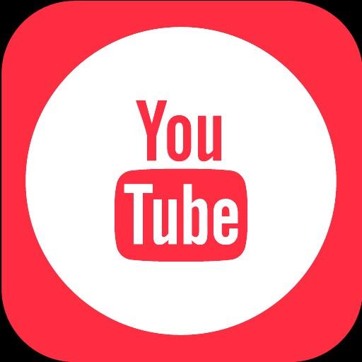 যাদের ফোনের Ram কম তাদের জন্য নিয়ে এলাম মাত্র ৩ এম্বির Youtube mini এপস