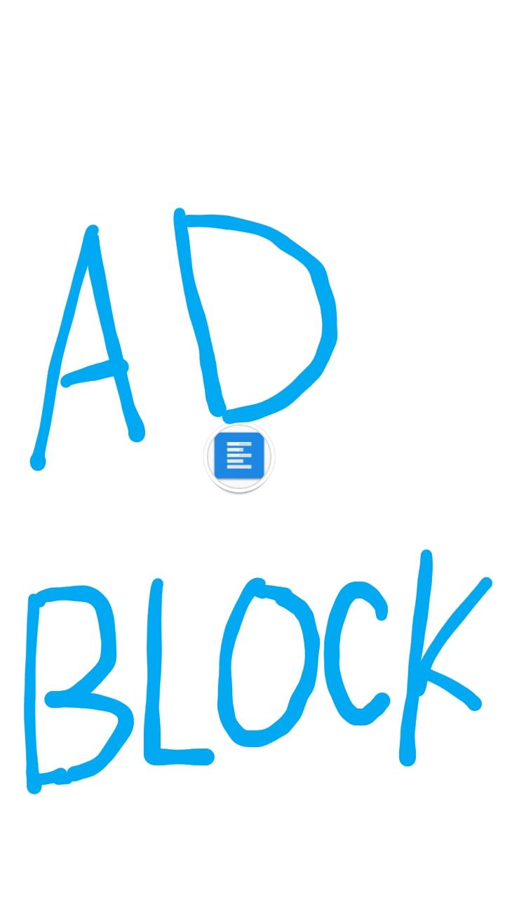 [Root][Ad blocker] এবার  Root user  দের জন্য  নিয়ে এলাম চমৎকার একটি  Ad Blocker . Without any app . Best Adblocker ever.