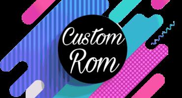 [Custom Rom][J500x][6.0.1]আবারও  samsung galaxy J5 এর জন্য নিয়ে নিন অসাধারণ একটি stable & super fast একটি custom Rom. Best ever Rom  For J5 .
