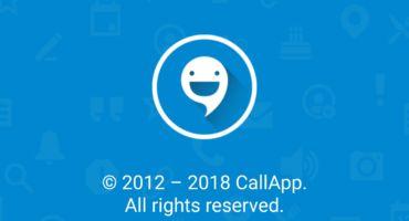 মাত্র একটি App দিয়েই Call সংক্রান্ত সকল Tools ব্যবহার করুন… Call Record, Call Block, Reminder, Notes etc..