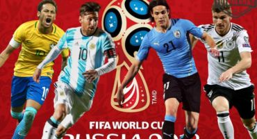 [No App] [150+ TV Channels] এবার শুধুমাত্র MX Player  দিয়েই Live TV দেখুন আপনার Android মোবাইলে ।  World Cup 2018 সহ যেকোনো খেলাও দেখতে পারবেন একেবারে সহজে+ কম MB খরচে। [100% Guaranteed]