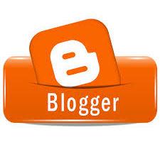 [Blogger][Theme Review]ব্লগার ব্লগের জন্য সুন্দর একটি ফ্রী থিম অবশ্যই দেখুন ভাল লাগবে কারন থিমটি SEO ফ্রেন্ডলি