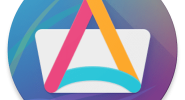 Aurora Store – 3mb এর এই app ব্যবহার করুন Play store এর alternative হিসেবে!