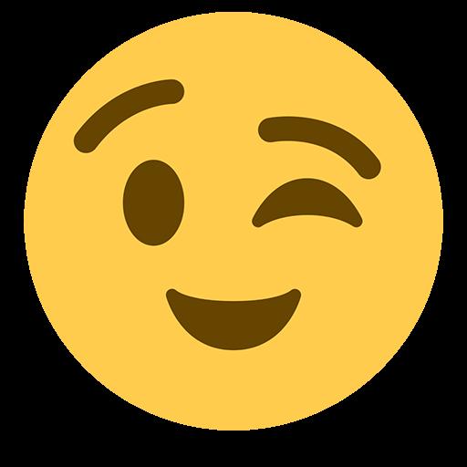 [Root] আপনার মোবাইলের ডিফল্ট ইমোজিকে রিপ্লেস করুন টুইটার এর ইমোজি দিয়ে। আর ব্যবহার করুন দারুন এবং স্টাইলিশ সব ইমোজি।