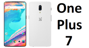 কেমন হবে OnePlus 7, প্রথম 5G স্মার্টফোন ?