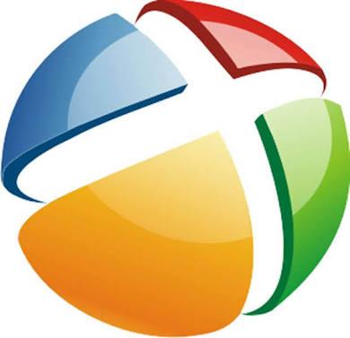 ডিসপ্লে   Brightness প্রবলেম নিয়ে নিন সমাধান  Windows 10