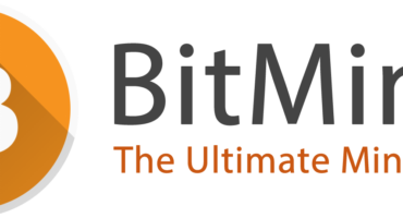 দেখে নিন bitminer.io ফুল review ( with payment proof )