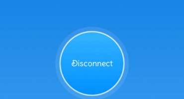 [Gp User][Sky vpn Connect]যারা gp সীম দিয়ে এখনো sky vpn connect করতে পারেন নি বা আগে connect হতো এখন হয় না, তারা দেখুন