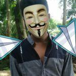 AnonymouzSec